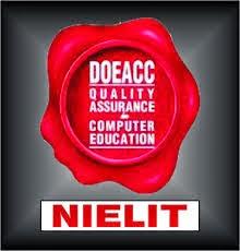 Doeacc O Level July 2015 Result